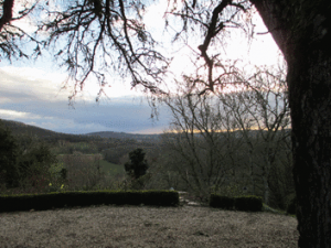 france-gindou-jordy-view-from-driveway