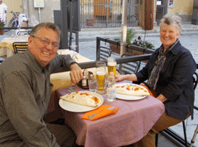 italy-florence-lunch-carol-jb-thumb