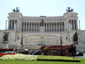 rome-italy-monument-victor-emmanuel-1