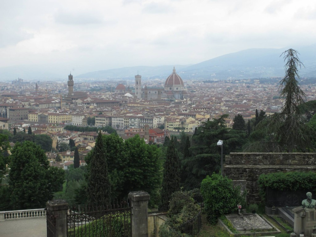 florence-basilica-san-miniato-piazzale-michelangelo-view-2