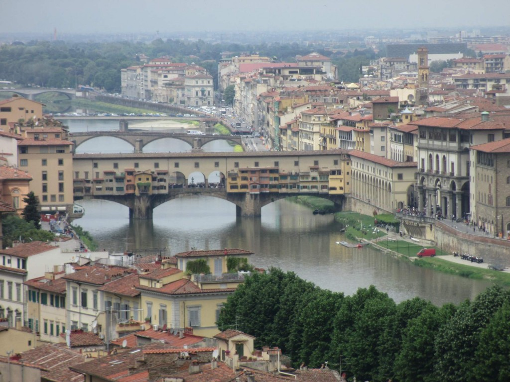 florence-ponte-vecchio-from-piazzale-michelangelo