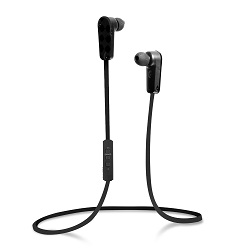 Image of best headphones for running