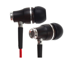 image of most durable earbuds