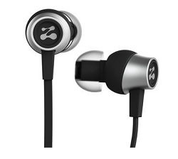 Image of best cell phone bluetooth headset
