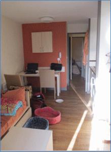 france-cap-esterel-room