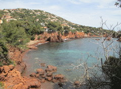 france-cap-esterel-coastline-1