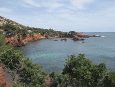 france-cap-esterel-coastline-2