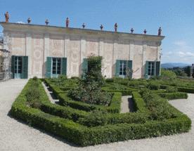 italy-florence-boboli-gardens-hedge-thumb
