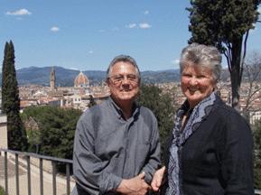 italy-florence-carol-jb-view-bardini-thumb