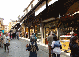 italy-florence-ponte-vecchio-gold-shops-thumb