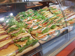 italy-florence-sandwiches-thumb