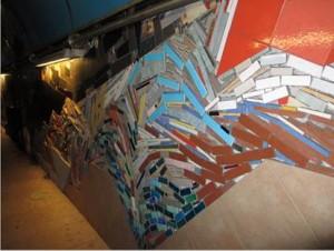 cinque-terre-italy-riomaggiore-tunnel-mosaic-1-thumb