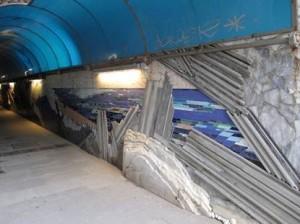 cinque-terre-italy-riomaggiore-tunnel-mosaic-2-thumb