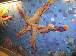 cinque-terre-italy-riomaggiore-tunnel-mosaic-4-thumb