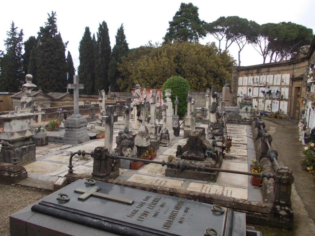 florence-basilica-san-miniato-cemetary