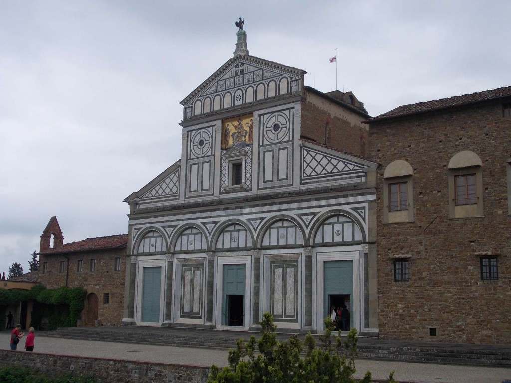 florence-basilica-san-miniato-near-piazzale-michelangelo