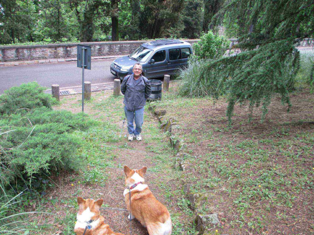 florence-basilica-san-miniato-piazzale-michelangelo-jb-and-dogs