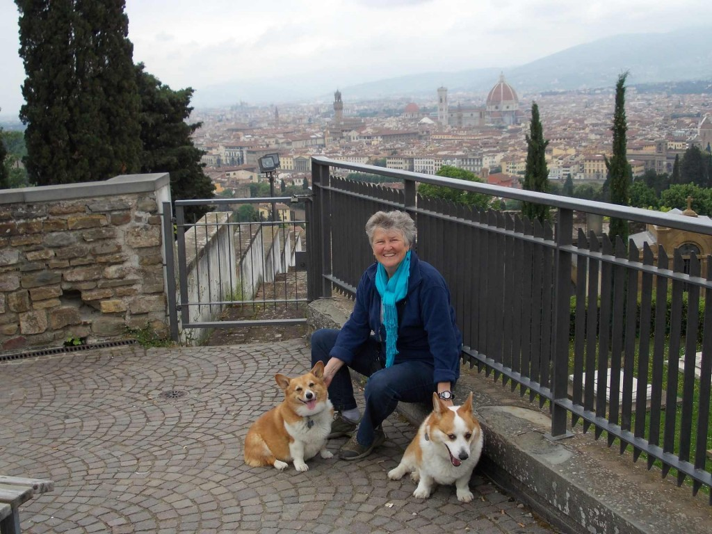 florence-basilica-san-miniato-piazzale-view-carol-and-dogs