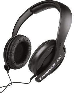 image of what is the best headphones