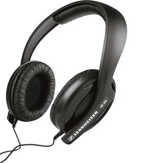 Image of Best headphones under $50