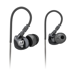 image of best quality earbuds