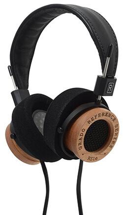 1000 dollar headphones
