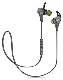 best in ear wireless headphones