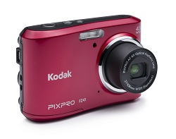 Image of  best point and shoot camera under 150