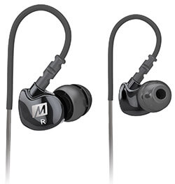 best in ear headphones for working out
