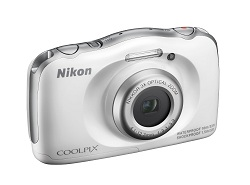 Best point and shoot digital camera under 150
