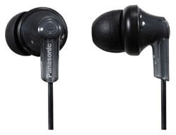 Image of  best earbuds with mic