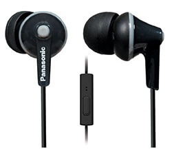 image of best ear buds