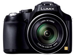best digital cameras under 300