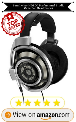 most expensive headphones