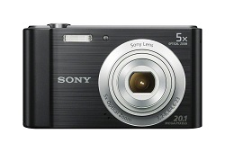 Image of best dIgital camera under 150