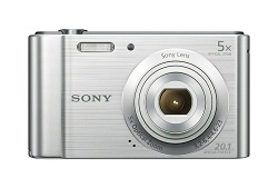 Image of best camera under 150